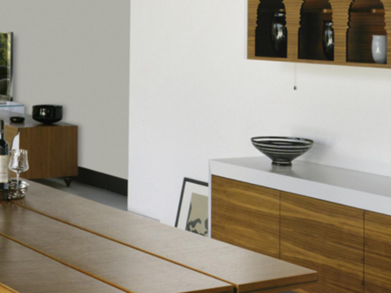 Falegnameria ortenzi realizzazione arredamenti e mobili su for Arredamenti jesi