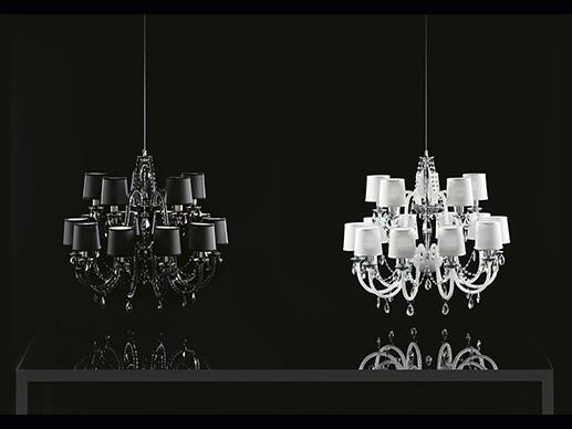 Luce design illuminazione e complementi d 39 arredo for Vendita online complementi d arredo