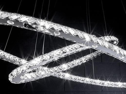 Luce & design illuminazione e complementi d'arredo   lampade e ...