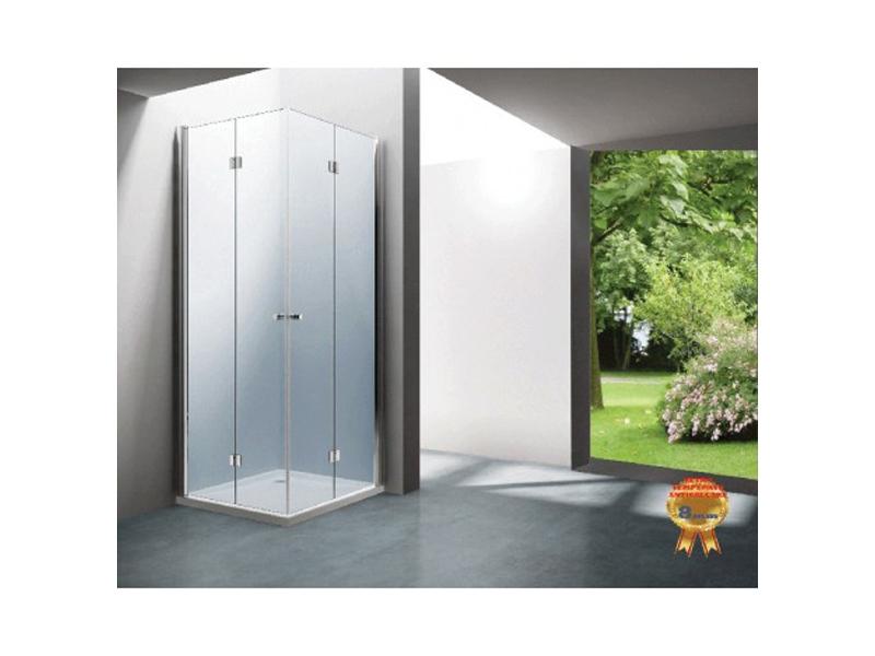 Interiorshop.it vendita box docce online bagno mobili e