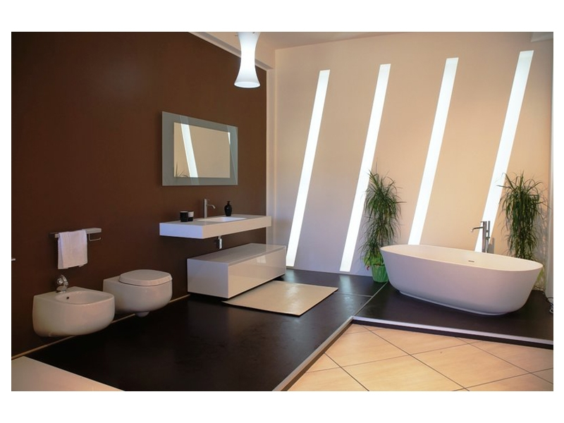 Bagno mobili e idrosanitari vendita a milano share the for Svendita mobili milano e provincia