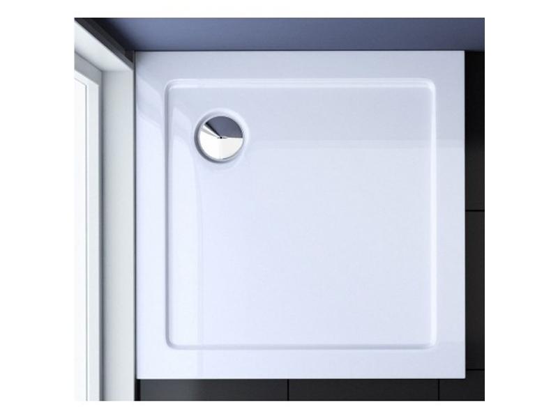 Interiorshop.it vendita box docce online   bagno mobili e ...