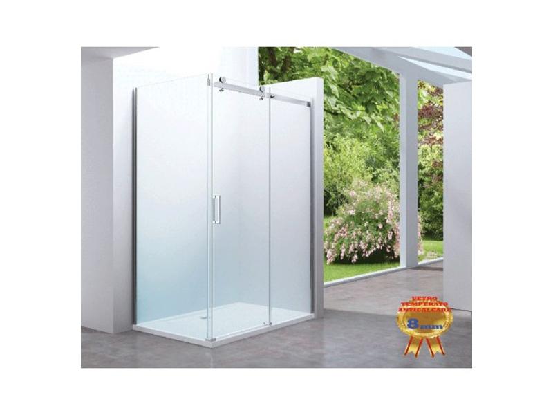 Bagno mobili e idrosanitari vendita a milano share the - Galvan mobili bagno ...