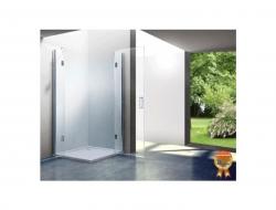 Vendita Docce Da Bagno : Interiorshop vendita box docce online bagno mobili e