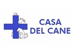 AMBULATORIO VETERINARIO - LA CASA DEL CANE - Veterinari - Lavis (Trento)