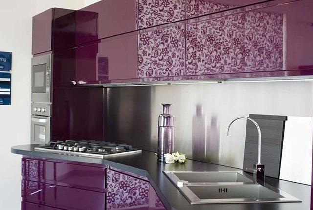 cucine componibili economiche a palermo: cucine arredamento mobili ... - Cucine Componibili Economiche Prezzi