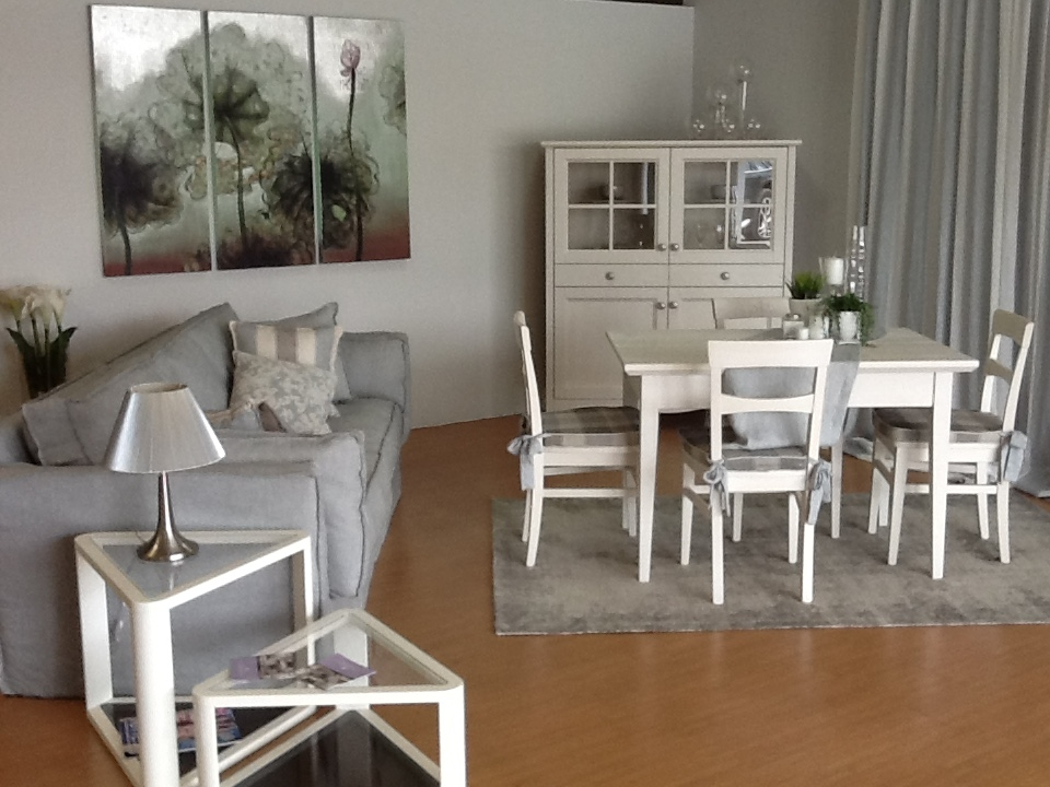 Arredo casa arredamento e mobili per cucina mobili e - Cucina arredamento moderno ...