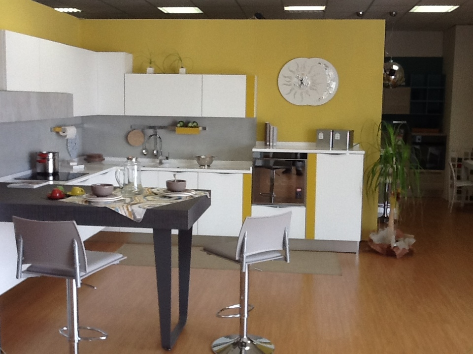 Arredo casa arredamento e mobili per cucina mobili e for Mobili arredo cucina