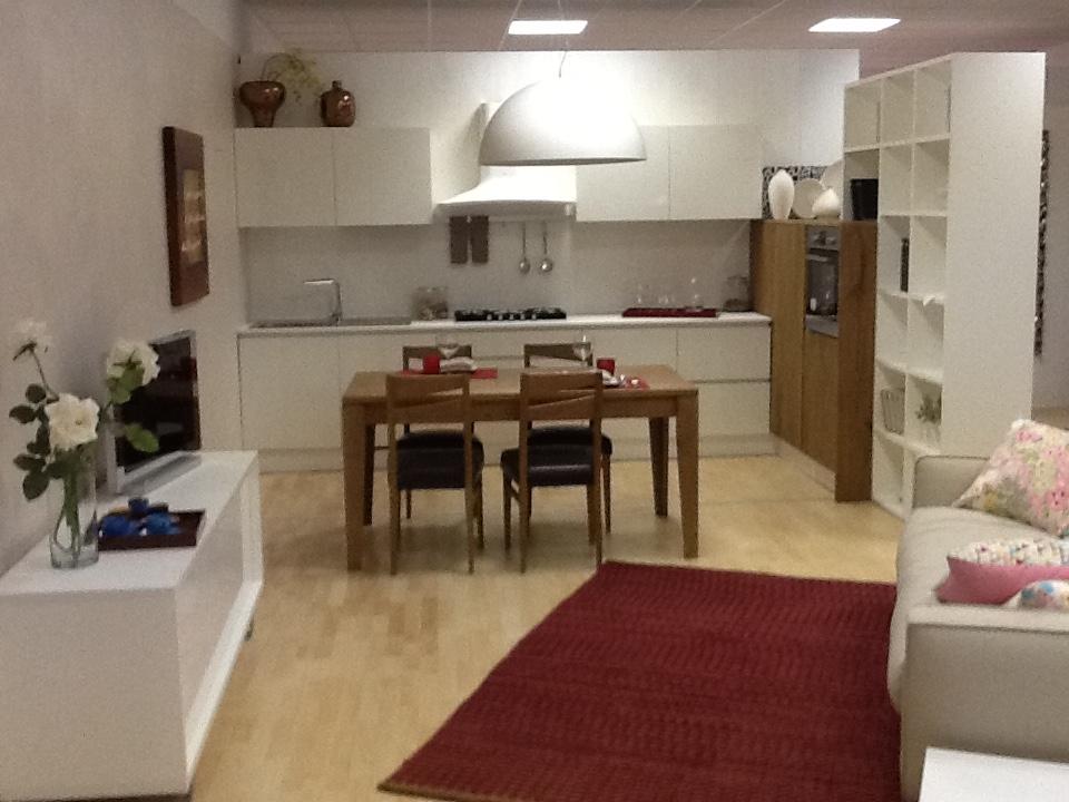 Arredamento Cucine Economiche. Affordable Arredi Fiorelli ...