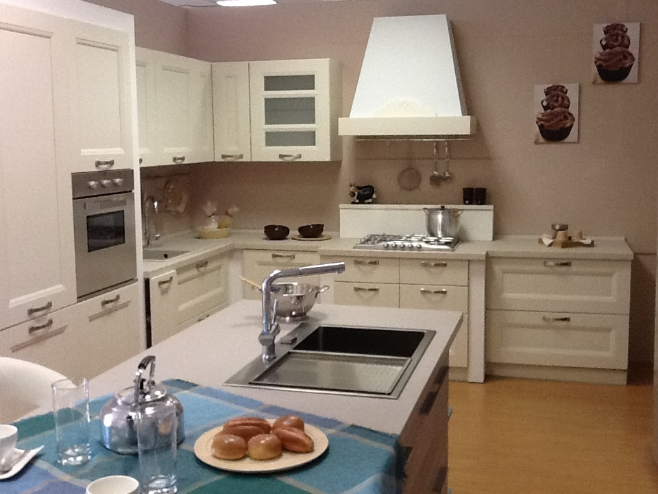 Arredo casa arredamento e mobili per cucina mobili e for Mobili arredo