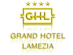 GRAND HOTEL LAMEZIA ALBERGHI BUSINESS CON SALE MEETING - Alberghi,Congressi e conferenze - sedi e centri,Riceviementi e banchetti - sale e servizi,Ricevimenti e banchetti - sale e servizi,Ristoranti - Lamezia Terme (Catanzaro)
