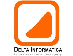 Delta informatica di Galli Giuliano 40 - 1