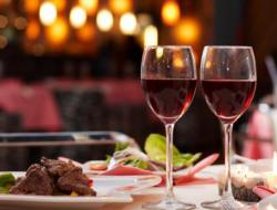 Coupon - Coupon ristorante da Carlo