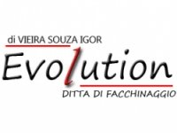 TRASLOCHI EVOLUTION - TRASLOCHI, Civita Castellana | Overplace - Civita Castellana