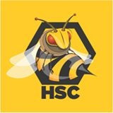 HSC Honey Sport City - Sport - articoli - Roma (Roma)