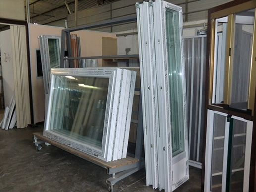 Finestre pvc roma scuderi infissi fabbrica di porte for Oknoplast prezzi