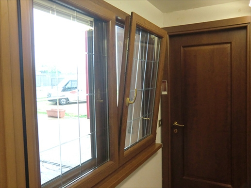 Fabbrica finestre pvc roma - Offerte finestre in pvc ...