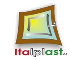 ITALPLAST FABBRICA AVVOLGIBILI E INFISSI IN PVC - SERRAMENTI E ...