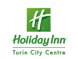 Holiday Inn Turin City Center - Alberghi - Torino (Torino)