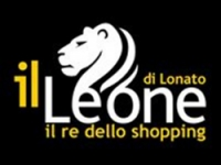 Il Leone Shopping Center - Centro commerciale | Overplace - Lonato del Garda