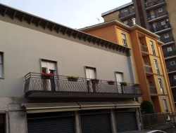 B&B CIVICO 5 - Bed & breakfast - Rho (Milano)