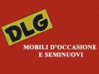 DLG SGOMBERI - MOBILI D\'OCCASIONE - USATO COMPRAVENDITA, Minerbio ...