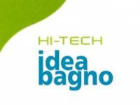 HIGH TECH IDEA BAGNO ARREDO BAGNO - BAGNO MOBILI E IDROSANITARI ...
