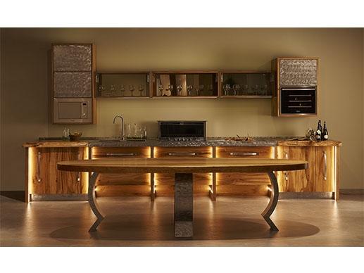 Abbistore arredamento e progettazione d 39 interni mobili e for Progettazione arredamento interni