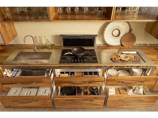 Abbistore arredamento e progettazione d 39 interni mobili e for Arredamento d interni