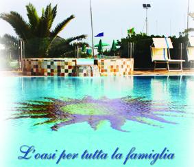 Bagno caterina stabilimenti balneari viareggio overplace - Bagno caterina viareggio ...