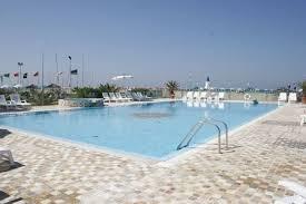 Bagno Caterina - Stabilimenti balneari, Viareggio | Overplace