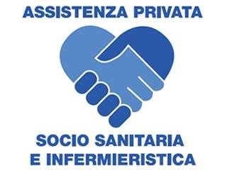 assicurazione sanitaria privata preventivo