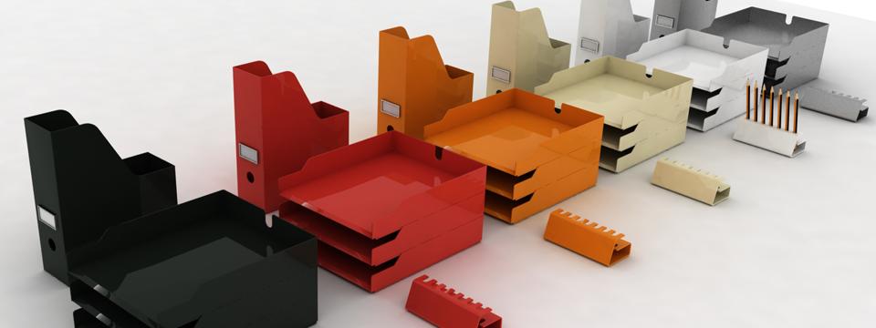 Sedie ufficio bologna mobili da ufficio economici idee for Poltrona ufficio juventus