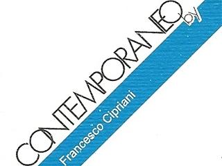 CONTEMPORANEO STUDIO D\'INTERNI BY FRANCESCO CIPRIANI - MOBILI E ...