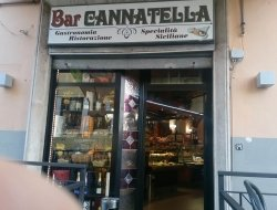 Bar Cannatella - Bar e caffè - Pisa (Pisa)