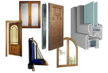 Gierre serramenti snc infissi serrande carpenteria pavimenti e rivestimenti vendita e posa in - Serrande elettriche per finestre ...