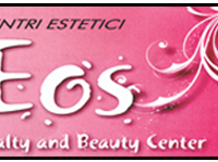 HEALTY AND BEAUTY CENTER CENTRO EOS 2 - Estetiste, Cervia | Overplace - Cervia