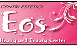 HEALTY AND BEAUTY CENTER CENTRO EOS 2 - Estetiste - Cervia (Ravenna)