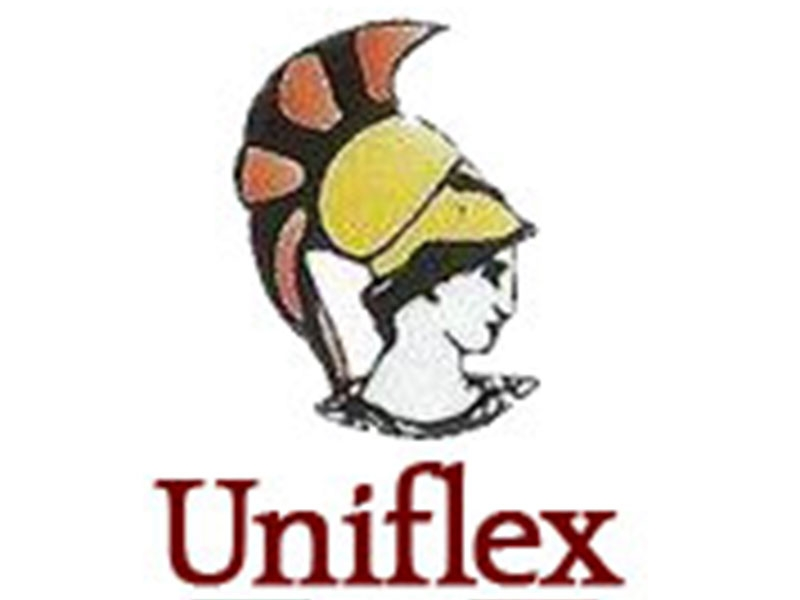 Materassi Ostia Antica.Uniflex Materassi Roma Materassi E Reti Per Letti Vendita Roma