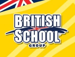 British School Group - Scuole di lingue - Roma (Roma)