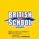 British School Ladispoli BRITISH SCHOOL LADISPOLI - SCUOLE DI LINGUA, Ladispoli