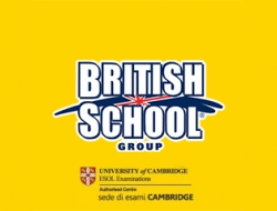 British School Ladispoli - Scuole di lingue - Ladispoli (Roma)