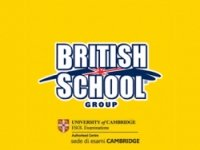 BRITISH SCHOOL LADISPOLI - SCUOLE DI LINGUA, Ladispoli | Overplace - Ladispoli