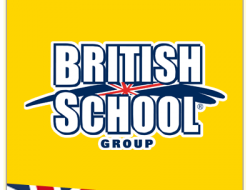 BRITISH SCHOOL GROUP - Scuole di lingue - Firenze (Firenze)