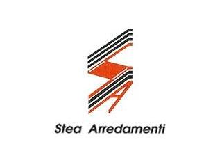 STEA ARREDAMENTI - MOBILI E COMPLEMENTI D\' ARREDO, Bari | Overplace