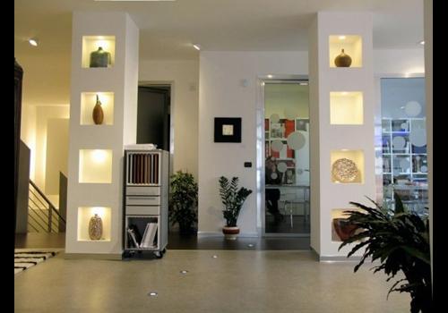 Ritratti di casa arredamenti mobilifici castrovillari for Sereno arredamenti