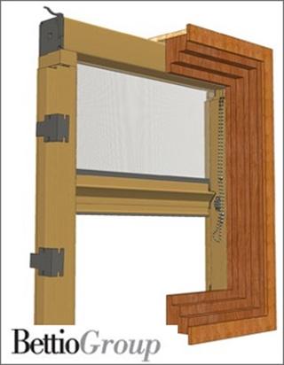 Emme serramenti opinioni finest emme serramenti opinioni - Serramenti e finestre opinioni ...