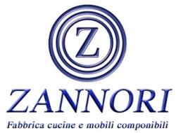 Negozi aziende ristoranti a ardea overplace for Mobilifici lazio