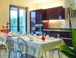 Rubina Belfiore B&B - Bed & breakfast - Firenze (Firenze)