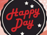Happy Day Garage - Ristoranti, Sovicille | Overplace - Sovicille